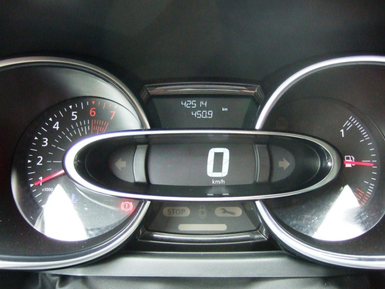 Renault-Clio-6